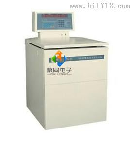 高速冷冻离心机GL-10MC厂家直销宁夏