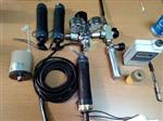 日本GASTEC Airtec氧气钢瓶检测管
