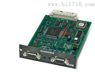apc监控管理卡ap9622现货供应