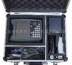 恒胜NM-4A混凝土超声波检测仪—主要产品