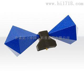 双锥天线 BicoLOG20100E (20MHz-1GHz)