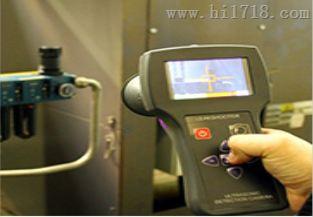 法国莱克舒特检测汽车气体密封性仪器LKS1000-2.0