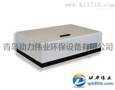 红外光度测油仪DL-SY8000红外分光测油仪总油矿物油专用检测仪器