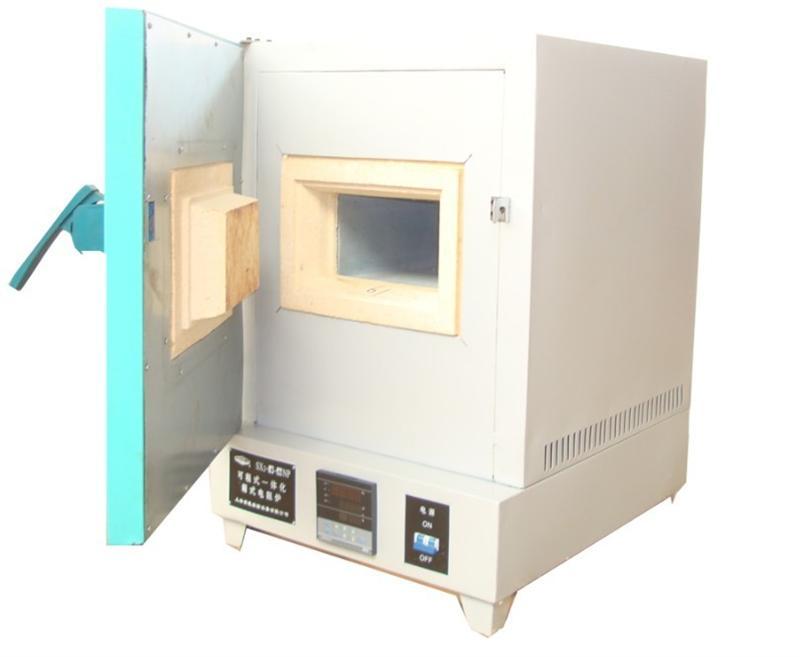 箱式电阻炉 SX2-10-13 生产厂家