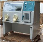 厌氧培养箱 YQX-II 泰洪升厂家报价