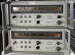 5348A、5348A微波频率计