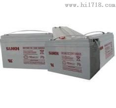 SK38-12 山肯蓄电池12V38AH常用型号