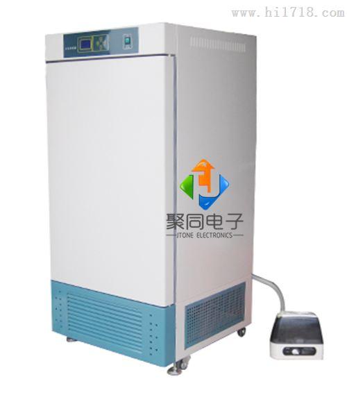 人工气候箱PRX-1500D底价销售丽水