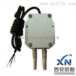微差压变送器高精度TS206 厂家直销 可定制