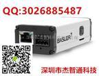 BIP2-1300c-dn 巴斯勒网络高清相机 basler百万像素高清相机