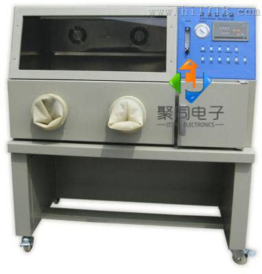 厌氧培养箱YQX-II特价销售陕西西安