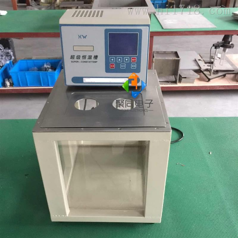标准恒温油槽JTONE-300A批发价格乌鲁木齐