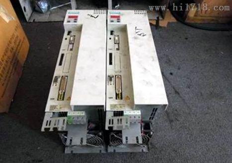 西门子6se70报警f012 控制器 siemens变频器维修厂家