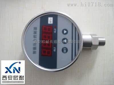 FB0803K 智能数显压力控制器 厂家直销 质保一年 可定制 压力控制器 西安欧耐