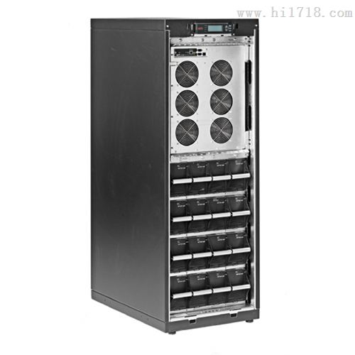 APC不间断电源型号SUVTP15KH3B4S全网最低价经销商电话
