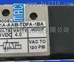 DMB-DEFJ-1JB,mac小三通电磁阀选型样本
