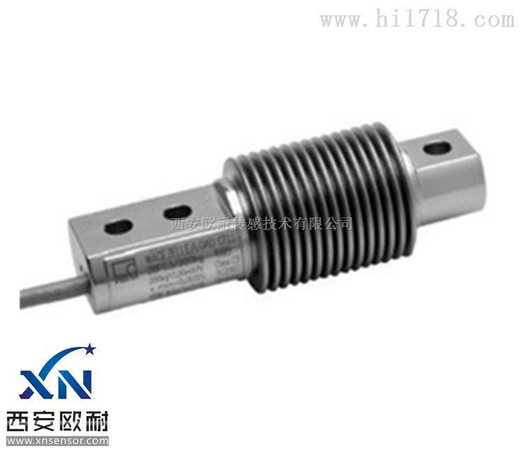 CW703032称重传感器