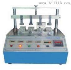 低价供应维修保养FST-8670按键寿命试验机