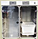 河北星晨低氧动物环境试验箱BY-XC,厂家直销