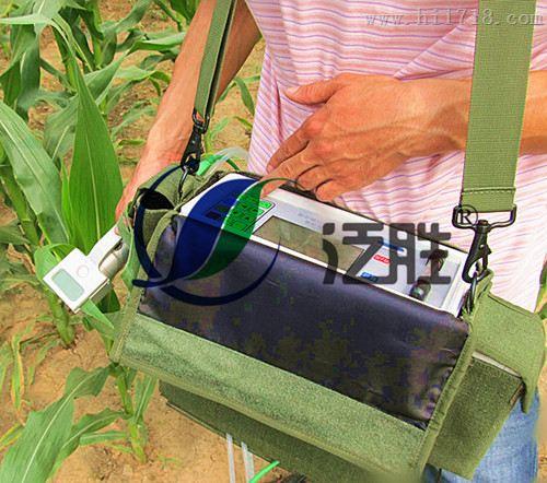 便携式光合仪FS-3080D生产厂家