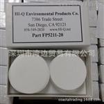 深圳灣邊貿易美國進口HI-Q過濾紙空氣過濾 FP5211-20