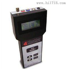原油盐含量测定仪 克勒仪器/KOEHLER 型号:K23050