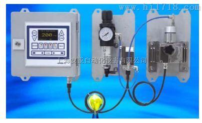 在线水中油分析仪OMD-32,全国总代水质分析仪