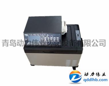 DL-9000D水质自动采样器河北南水北调工程中标产品