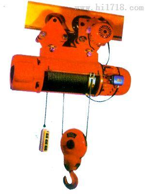 原装进口HADEF电动葫芦