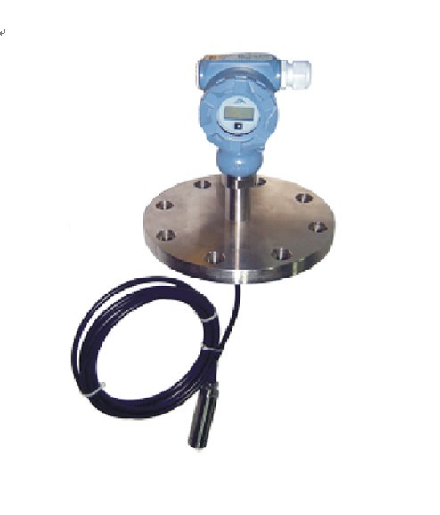 LTJ31投入式液位信号器.jpg