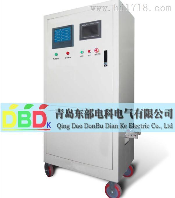温升试验装置制造商东部电科