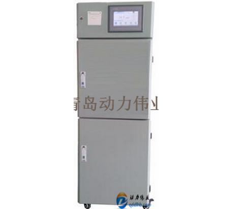 含油污水检测仪DL-SY9000B型在线水中油检测仪/在线油份计