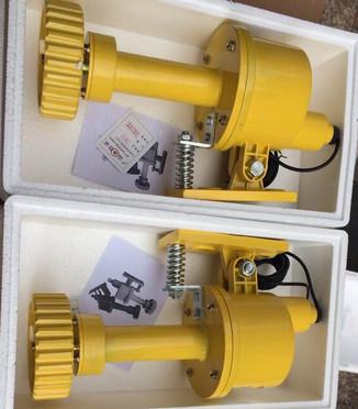 HQSK-10B-600FT速度传感器