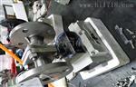 Q941F-16 电动开关型球阀