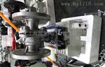 Q941F-16电动浮动球阀