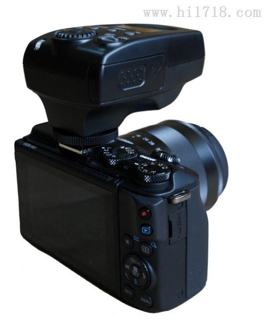 海事局指定型号防爆相机ZHS2800价格