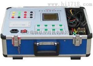 机械特性测试仪