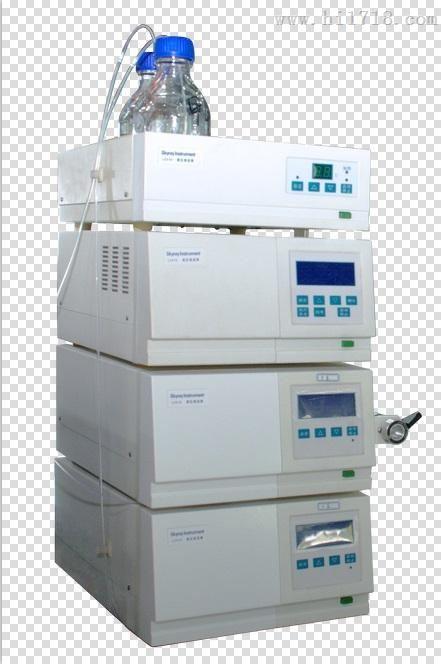 邻苯6P检测仪