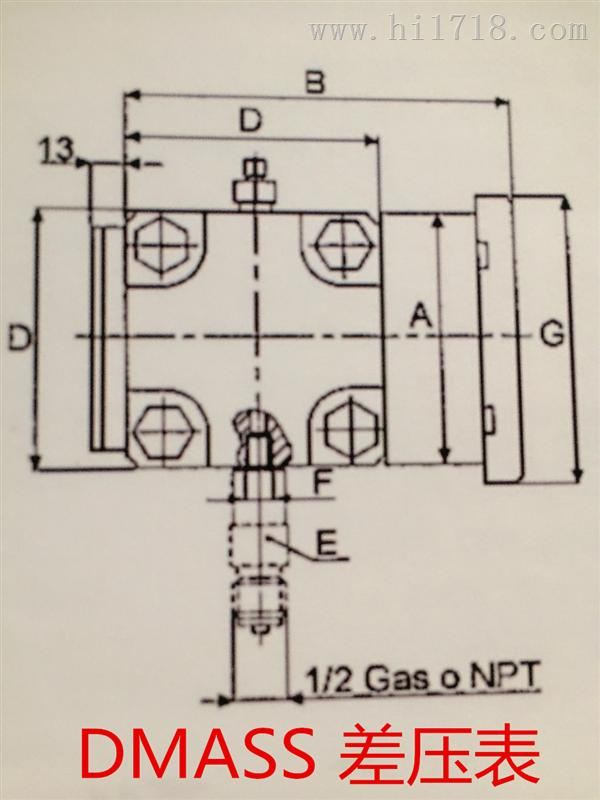 dmass压力表压力传感器温度计温度变送器温度开关伺服电机液压私服
