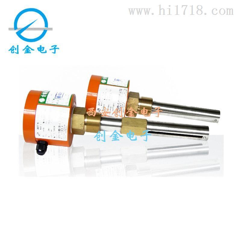 > yhs/yhx/wmi油混水信号器 机油箱水分检测报警 油混水控制器 > 高清
