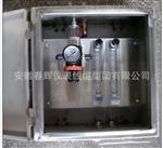 HBC环保型补偿式防堵吹扫装置