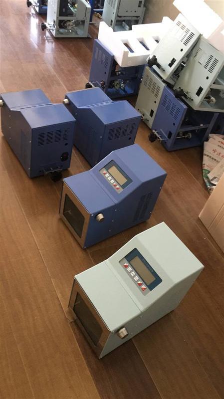紫外灭菌型拍击式无菌均质器厂家-析达仪器