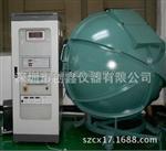 SPEC1000ALED光色電測試儀、快速光譜輻射計