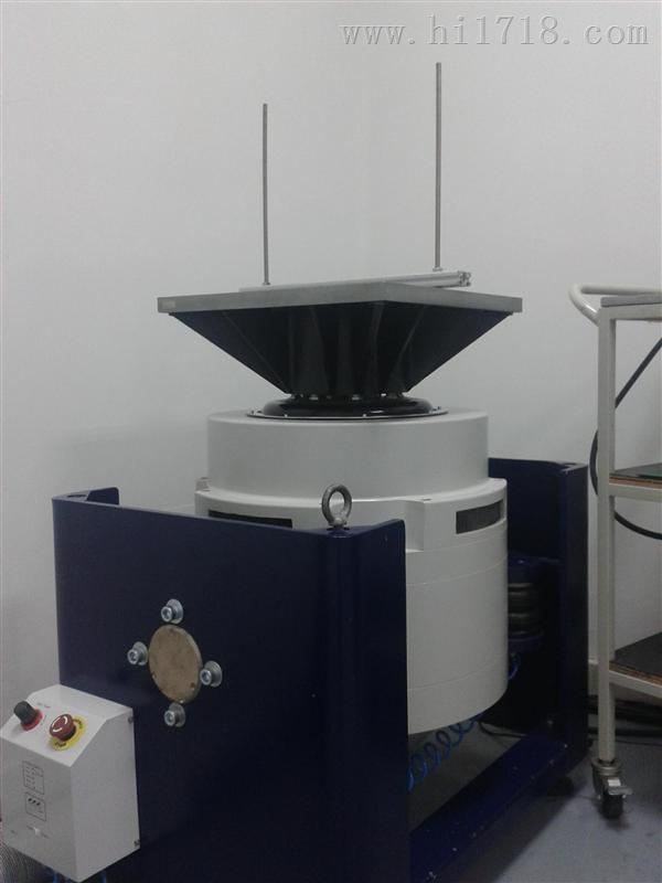 低价维修振动试验机,维修振动台