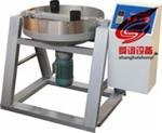 XM-1圆盘耐磨硬度试验机_圆盘耐磨硬度试验机生产厂家