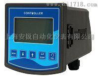 处理水余氯测定仪CL-200,极谱法余氯分析仪