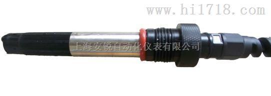 处理水余氯测定仪CL-200,极谱法余氯分析仪制造商