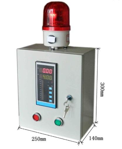 水箱液位控制器  水位高低报警器
