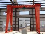 青岛龙门吊拆卸 改造 安装厂家仪器表