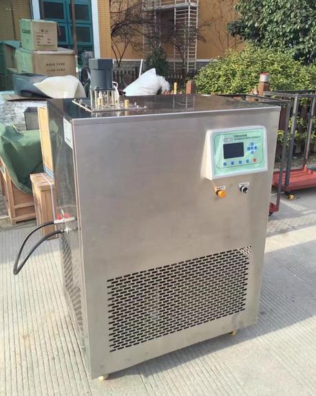 低温恒温检定槽厂家上海析达仪器有限公司